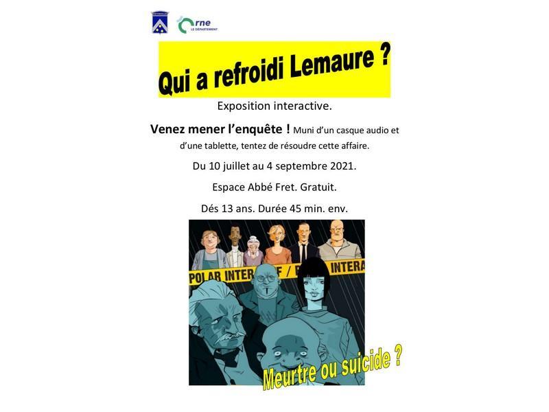 quiarefroidilemaure-bretoncelles-800