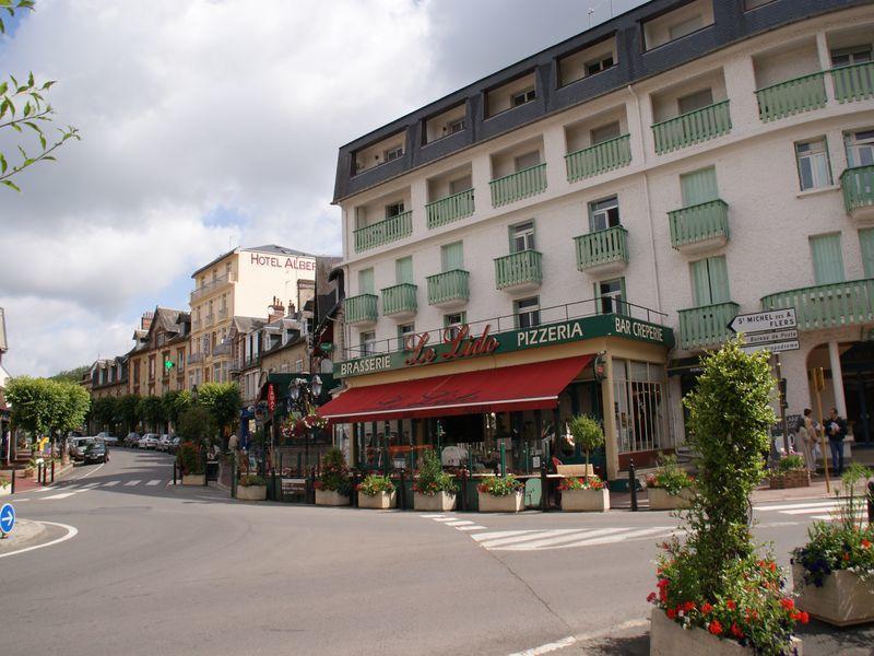 restaurant-le-lido-Bagnoles-de-l-orne