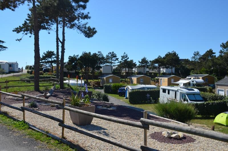 saint-pair-sur-mer-camping-etoile-de-mer
