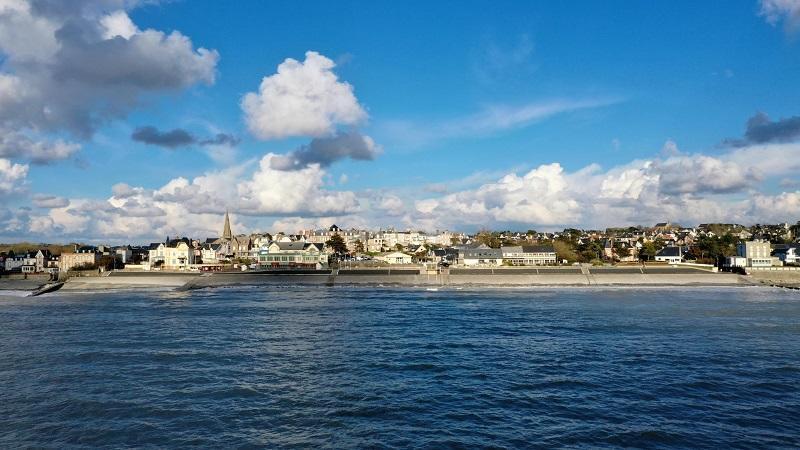 saint-pair-sur-mer-balade-balneaire *