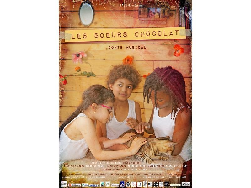 soeurschocolat-bretoncelles-800