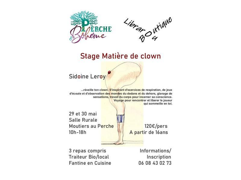 stageclown-moutiersauperche-800
