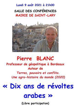 02 Affiche Pierre Blanc (002)