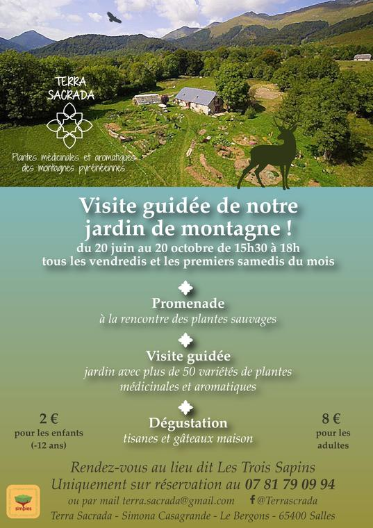 Affiche-visites-guidees (2)_page-0001 (1)