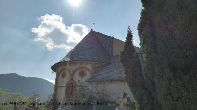 Eglise-Jezeau--c--PAH-