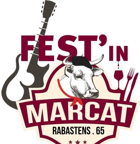 Fest'in Marcat