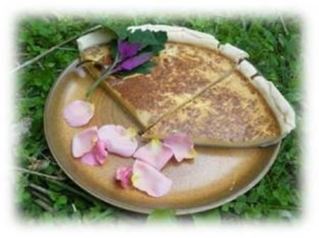 Gastronomie médiévale