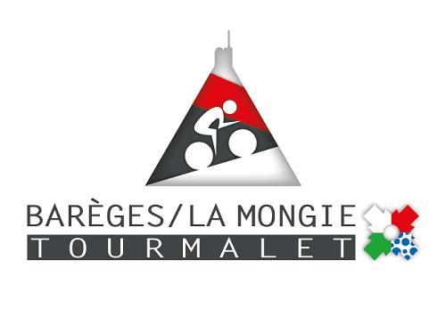 Logo-Vuelta-Tourmalet