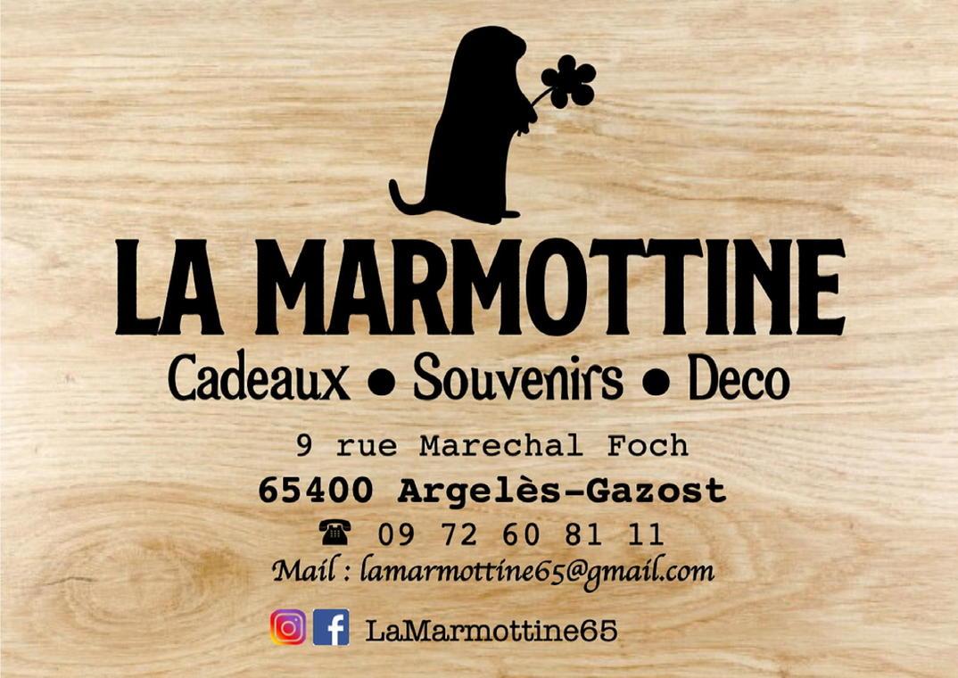 SIT-Marmottine-HautesPyrenees