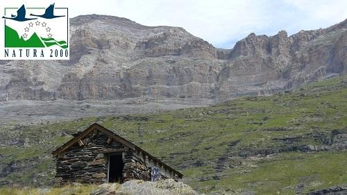Géologie des Pyrénées