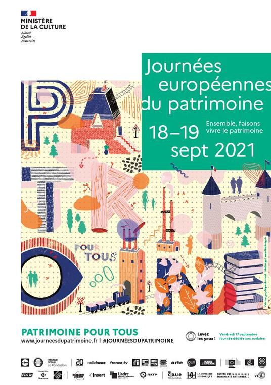 affiche-jep-2021