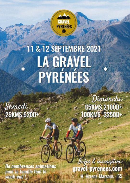 gravel-Pyre