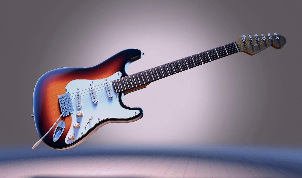 guitar-2925274-1920-3