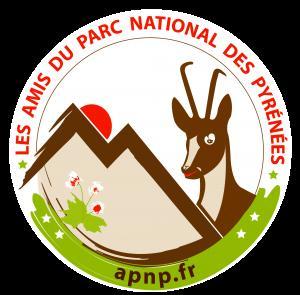 logo-apnp-quadri-e1527669866965