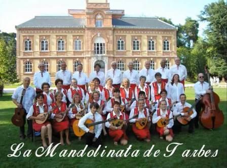 mandolinata_tarbes