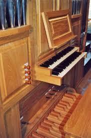 orgue de Sauveterre