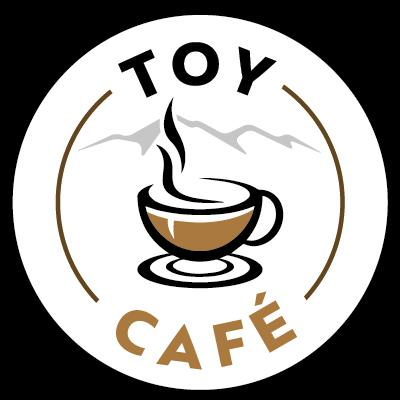 paystoycafe_Fb_profile