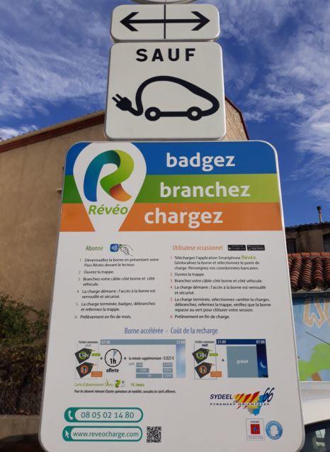 Borne-recharge-electrique-Reveo-9