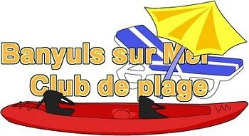 Clubdeplagecentrale