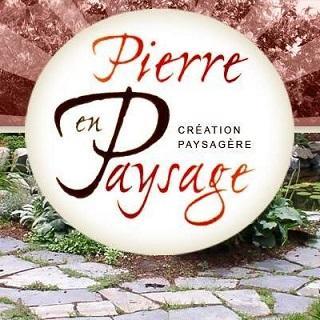 Pierre en Paysage