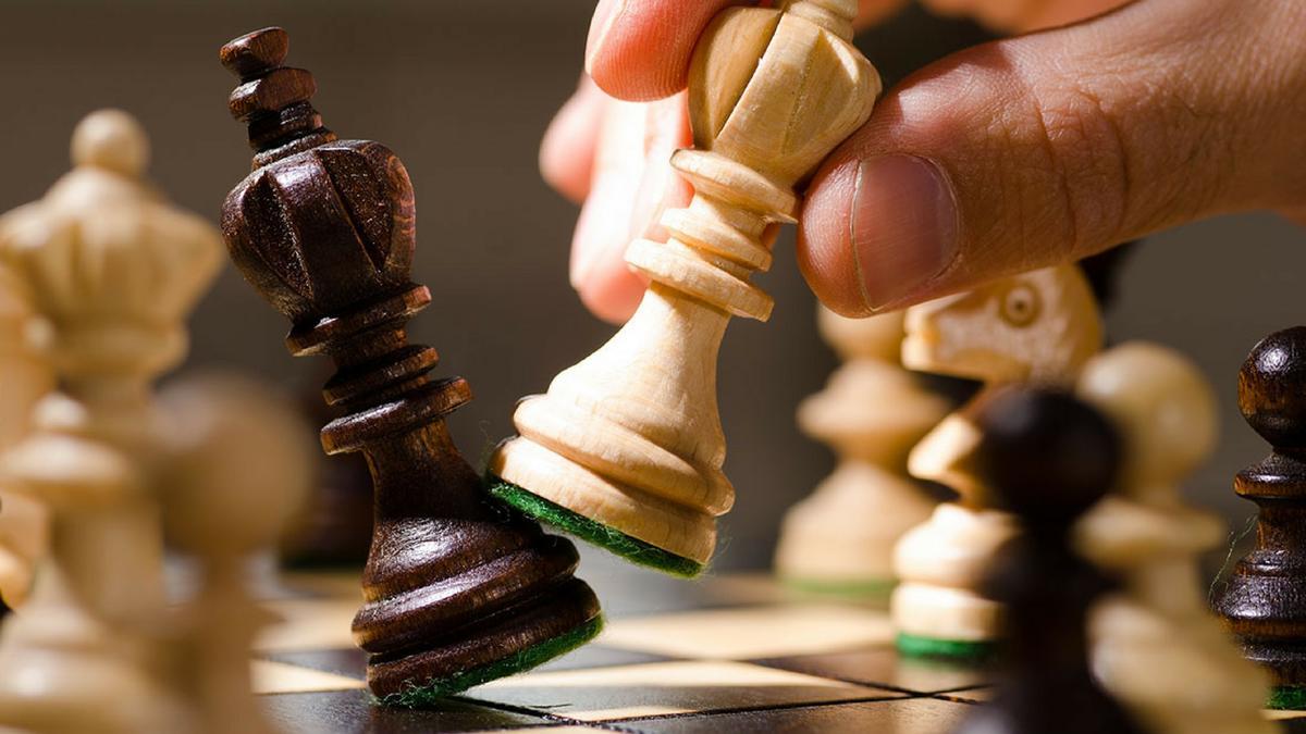 Rendez-vous échecs