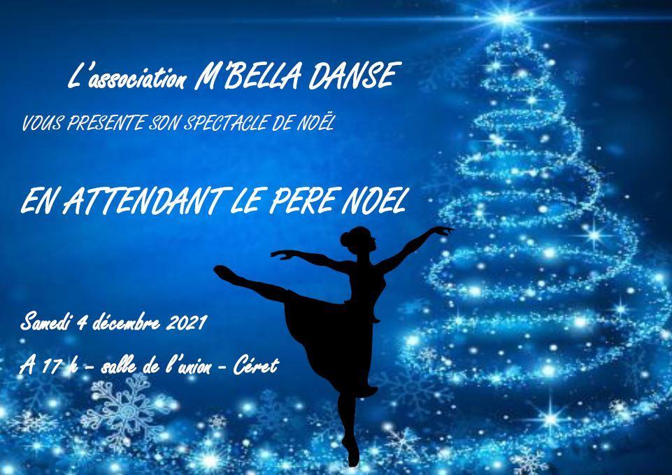 Spectacle M Bella 04 12 21