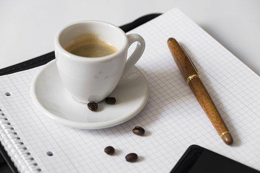 Visuel Café débat