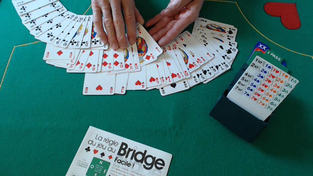abc du bridge