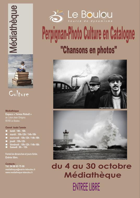 affiche Perpignan Photos cop jpeg (002)