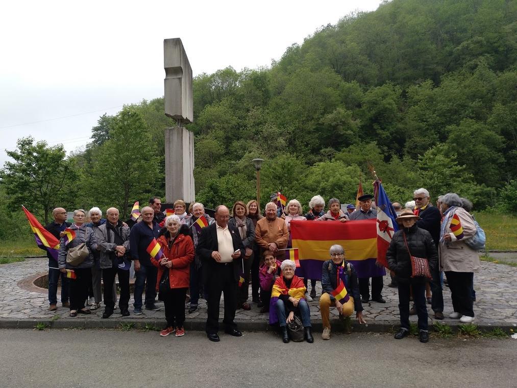 asturias faustino muñiz hommage 17 mai 2019 2