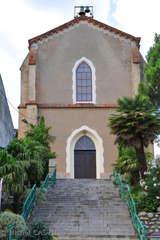 église saint louis
