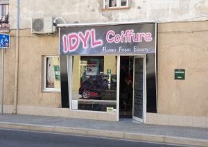 idyl-coiffure-le-boulou