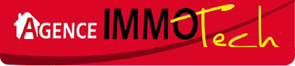 immotech-logo