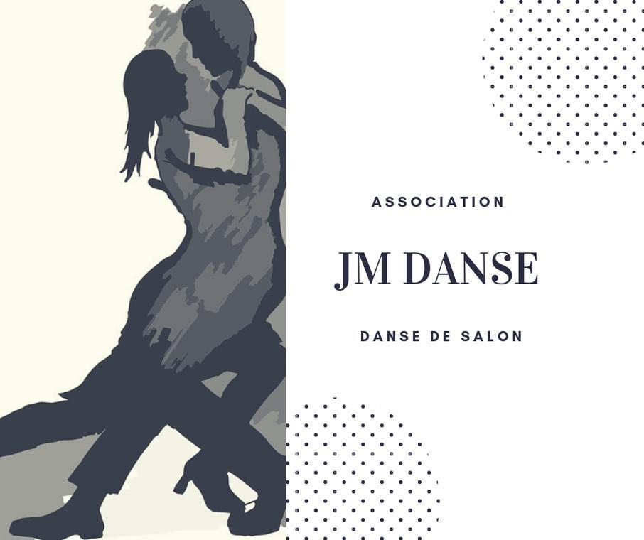 jm danse