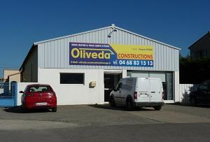 oliveda-constructions-le-boulou