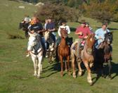 ranch des trabucayres