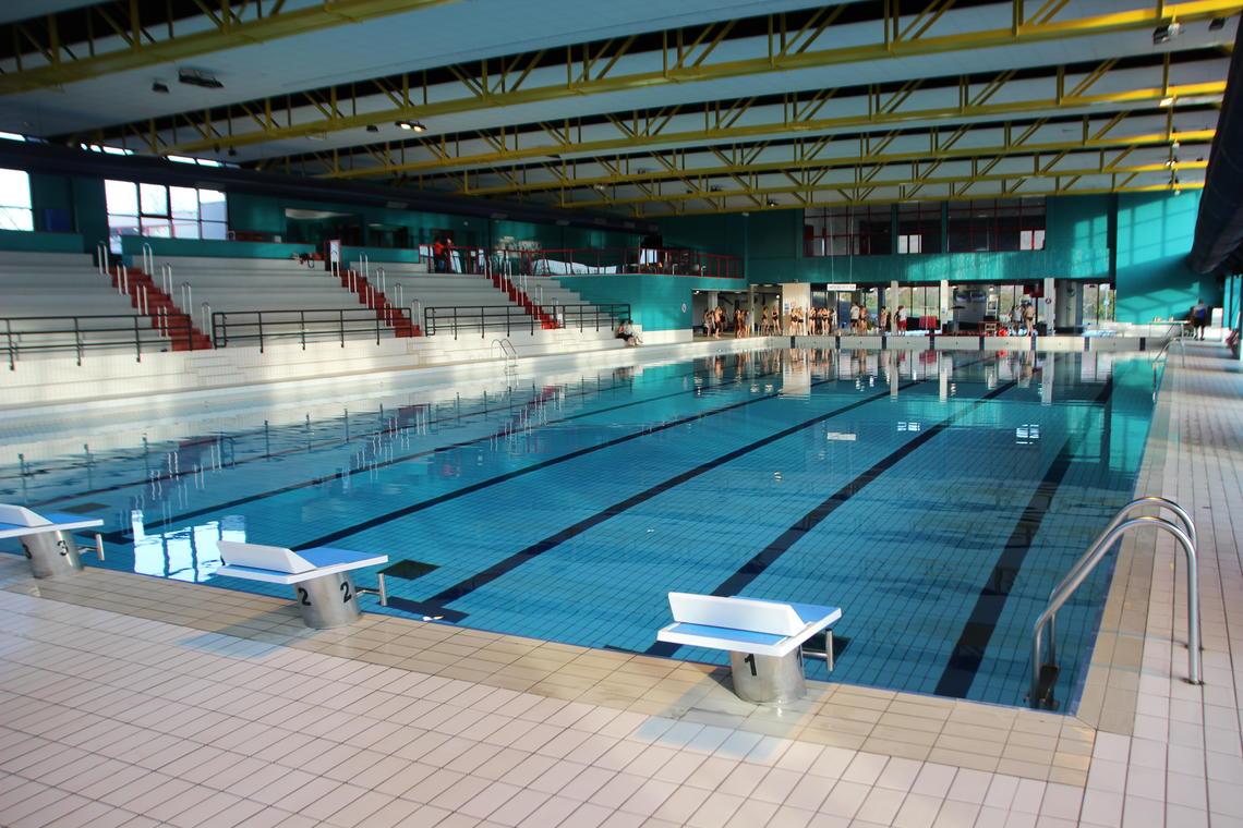 Centre-nautique-02-service-communication-ville-de-Montceau-4