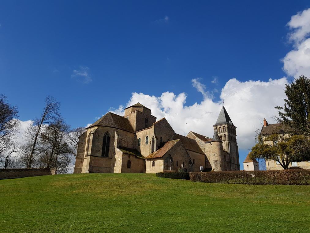 Église_Prieuré_Perrecy-2019©CreusotMontceauTourisme (6)