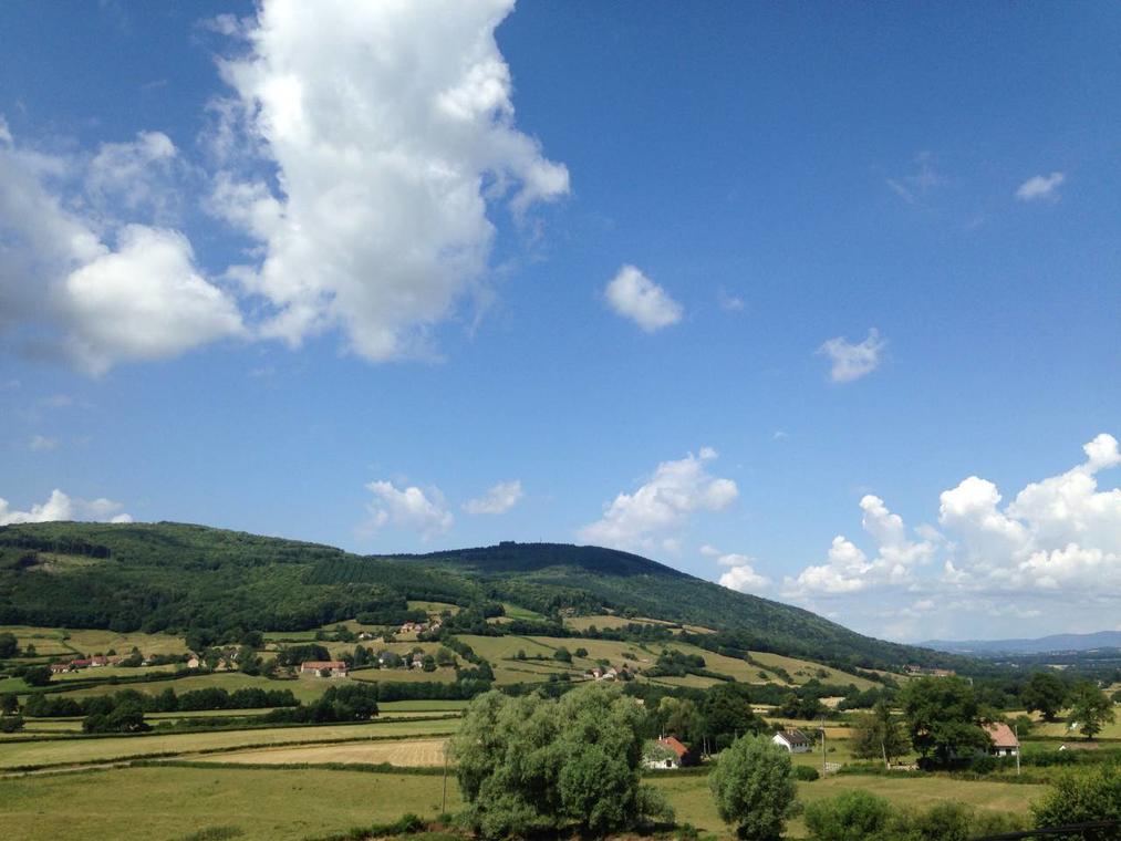 Entre Monts et Vallées@Nicolas Huez