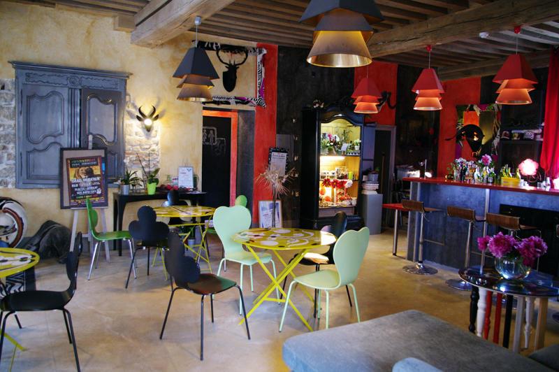 Genelard_Hotel_Restaurant©F_Commerce (24)