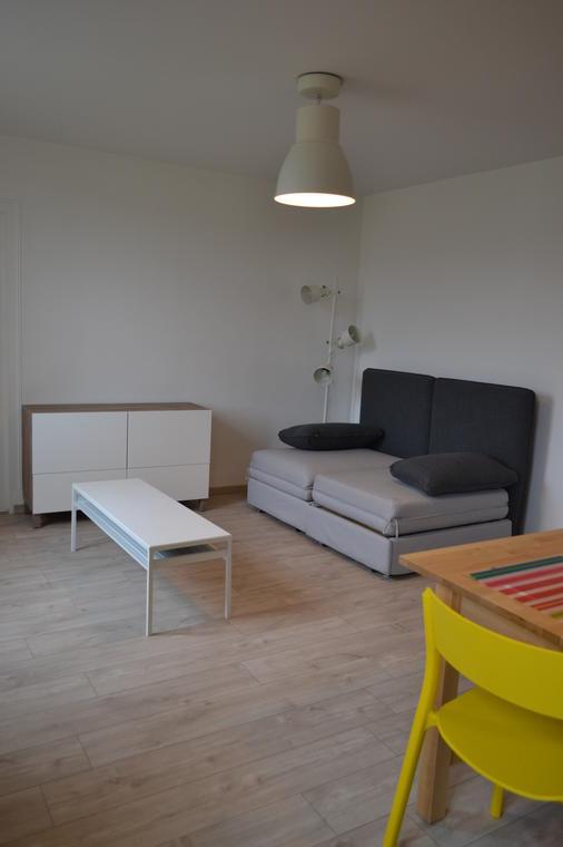 Gîte_meublé_appartement_Marigny©CreusotMontceauTourisme, mb (12)