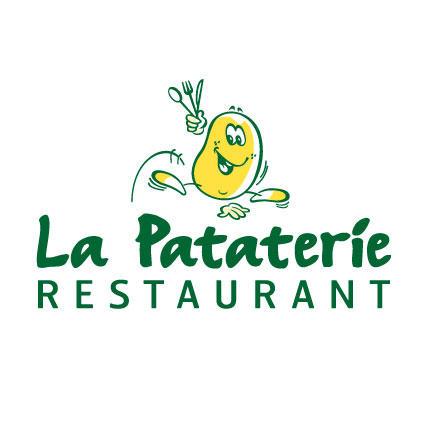 LP-logo-TEXTEvert2013