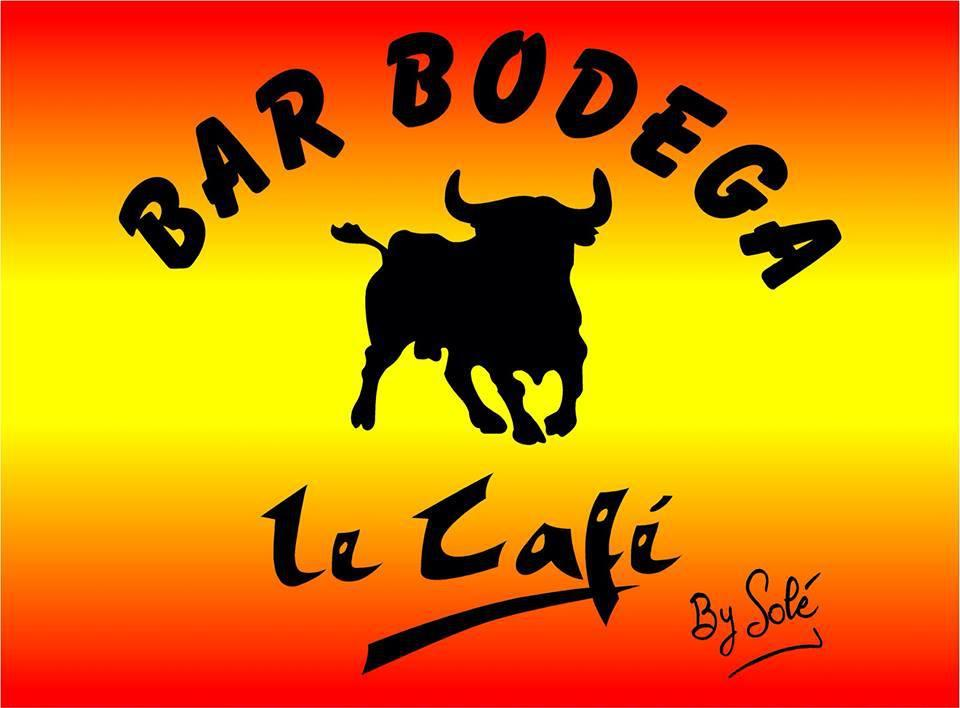 Le Café by Solé 2