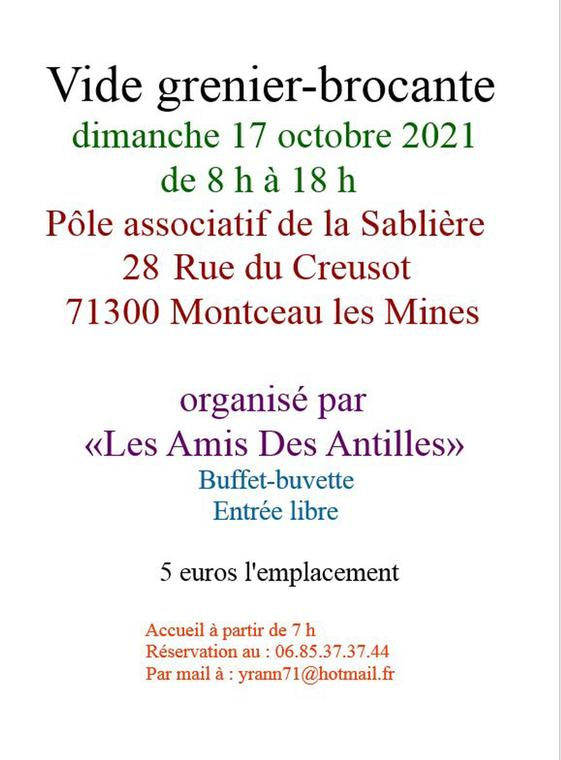 Montceau 17102021