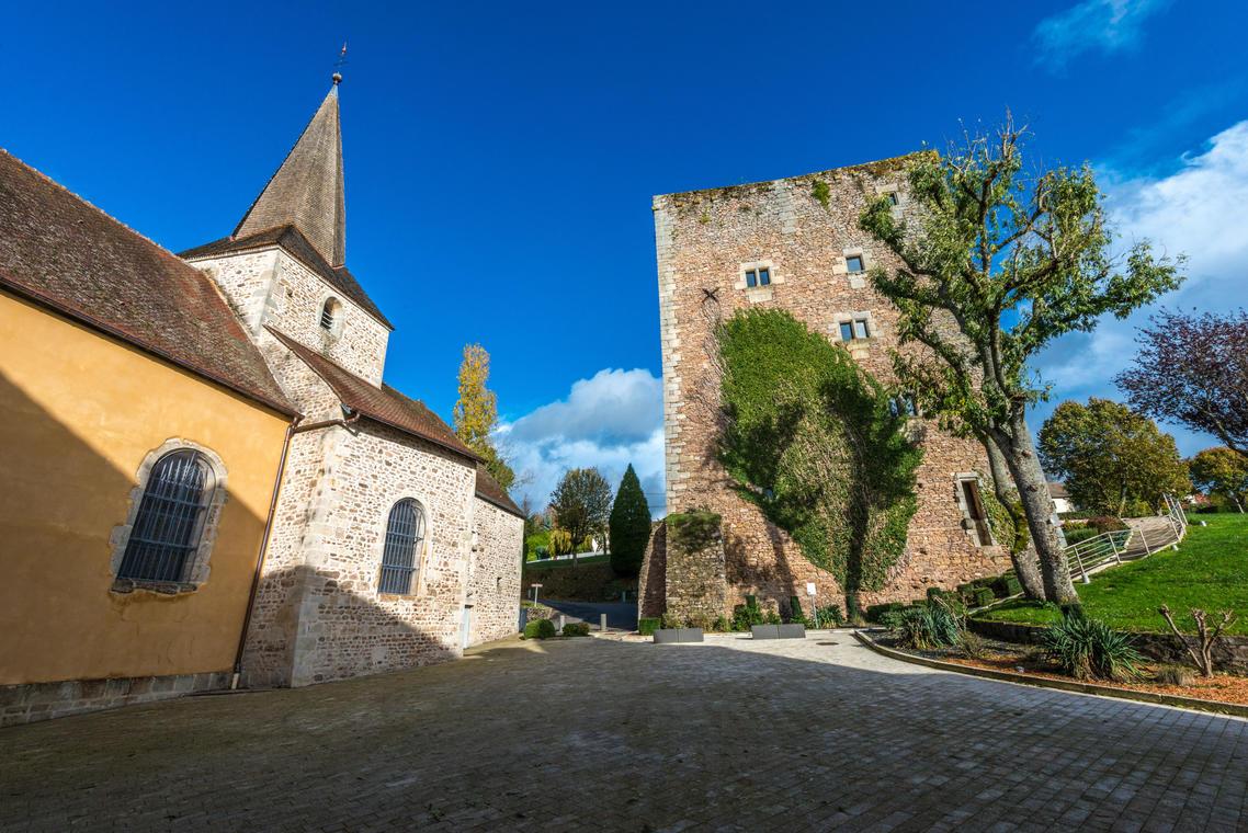 Saint Sernin du Bois_automne_2019©oscara-photographe_Creusot Montceau Tourisme.-156b