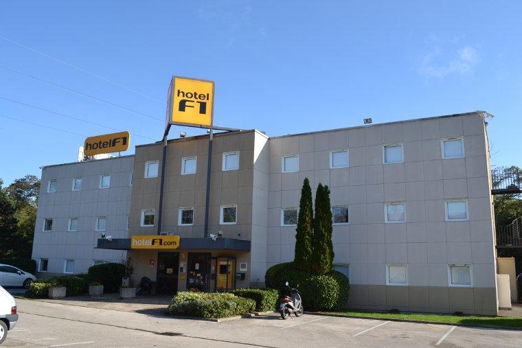 hotelF1_Creusot_Montchanin_01