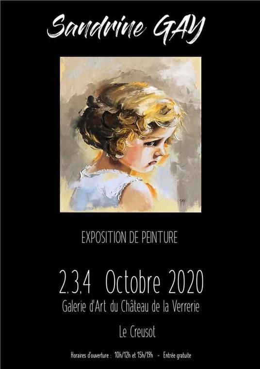 illustration-exposition-de-peinture-sandrine-gay_1-1598176407