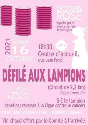 illustration-octobre-rose-defile-aux-lampions