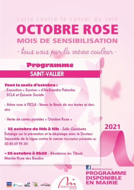 octobre-rose-affiche