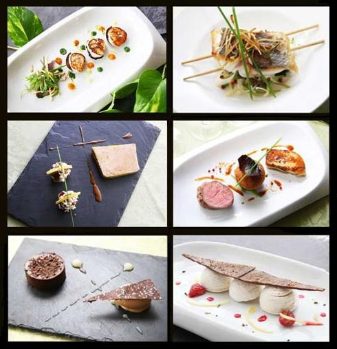 restaurant_du_chateau_02